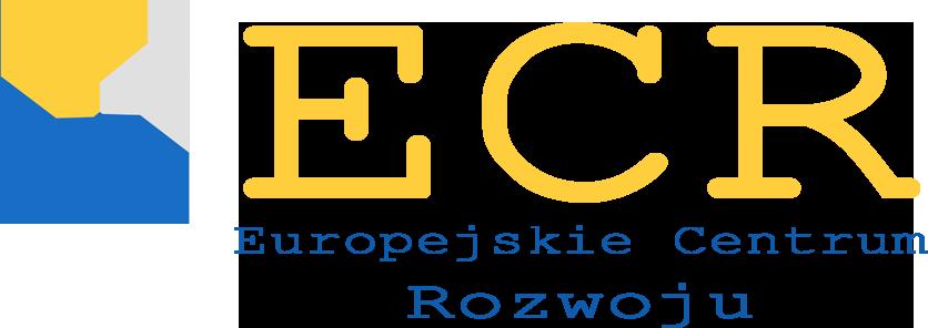 ECR - Europejskie Centrum Rozwoju - najlepsze szkolenia on-line